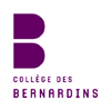 Bernadins_logo_prune