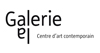 ¥ Logo La Galerie-1l