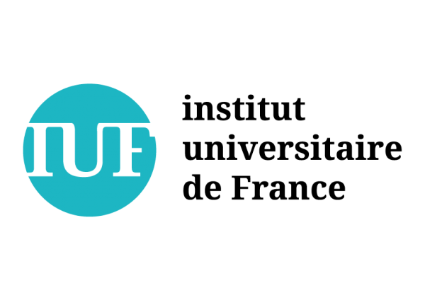 IUF_logotype_fond-transparent