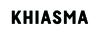 Logo Khiasma