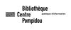 Logo Bpi WEBreduit