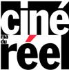 Logo CineReel WEBReduit