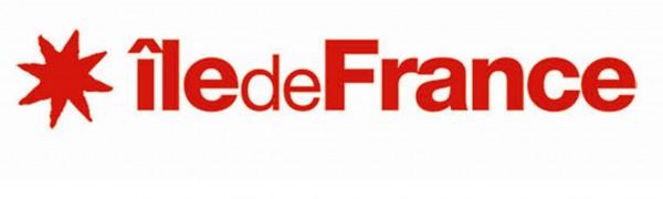 Logo Conseil Régional_Ile de France
