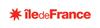 Logo Ile de France WEBReduit