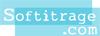 Logo_SoftitrageCom_QUADRI