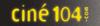 Logocine104réduit