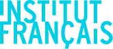 NEW_IF_Logo-Pantone