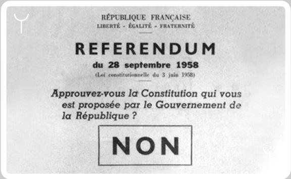 Dissertation de droit constitutionnel sur la constitution which is the best essay writing service