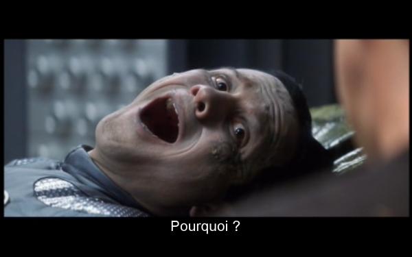 fichet6