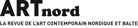 logo-artnord-site1