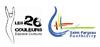 logo double 26c & villereduit