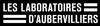 logo simple HDréduit