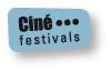 logoCinéfestivalsreduit