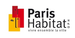 logo_habitat_500
